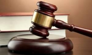 Закон о микрофинансовой деятельности