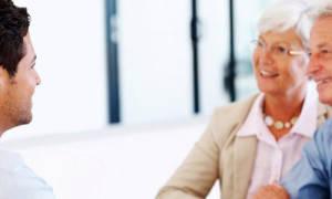 Юрист по пенсиям в спб