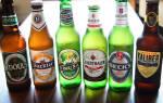 Со скольки лет можно покупать безалкогольное пиво